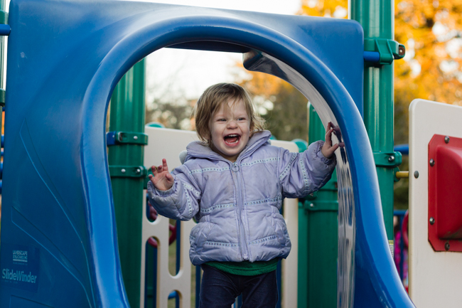 keeping-a-toddler-healthy-during-flu-season