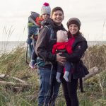 Day Trip to Whidbey Island