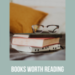 15 Book Recommendations