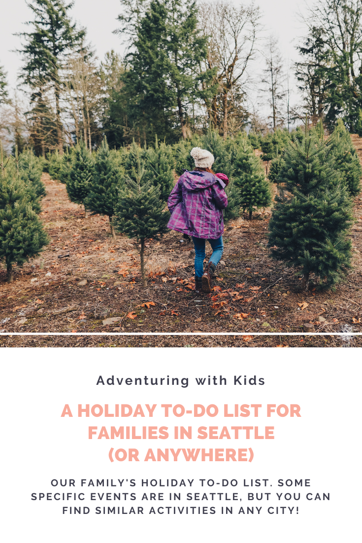 seattle-holiday-to-do-list