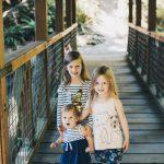 Kid-Friendly Hikes Near Seattle: Whatcom Lake & Whatcom Falls